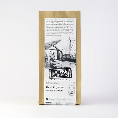 kiz-espresso-roasters-and-baristi-kiez-roesterei-craft-coffee-800x800